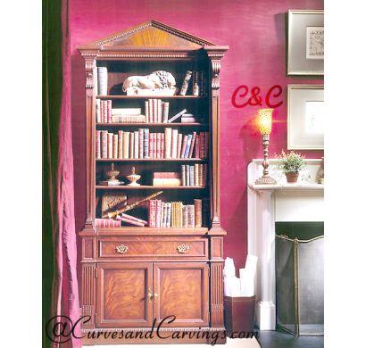 Curves & Carvings Premium Collection Display Unit - C&C DU0020