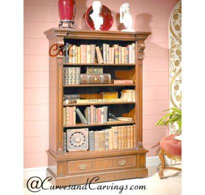 Curves & Carvings Premium Collection Display Unit - C&C DU0023