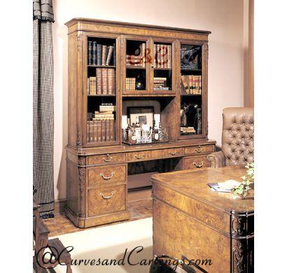 Curves & Carvings Premium Collection Display Unit - C&C DU0046