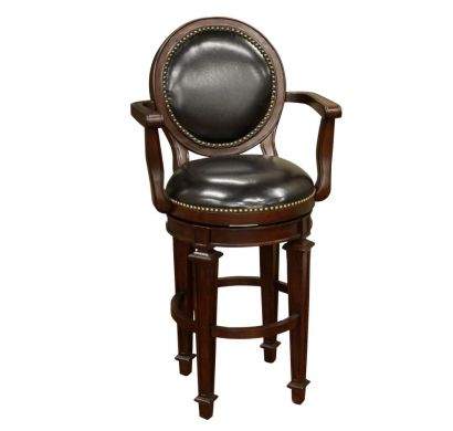 Curves & Carvings Premium Collection Chair - C&C CHAIR0169