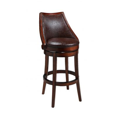 Curves & Carvings Premium Collection Chair - C&C CHAIR0176