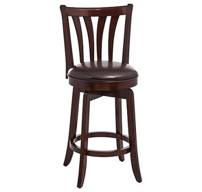 Curves & Carvings Premium Collection Chair - C&C CHAIR0190