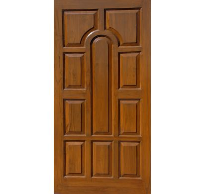 Curves & Carvings Signature Collection DOORS- C&C DOOR0001