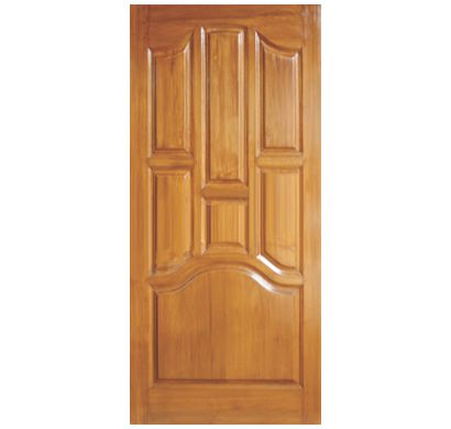 Curves & Carvings Signature Collection DOORS- C&C DOOR0002