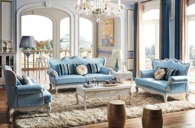 Here's all you need to know about Luxury Furniture