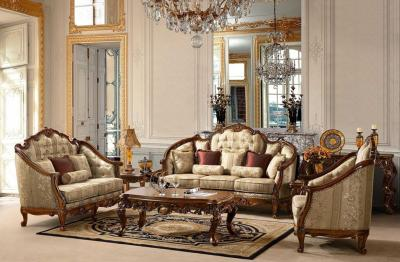 Tips to Consider when Buying Designer Furniture in India