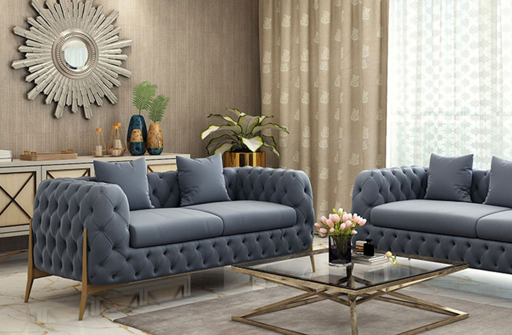 Why is Customised furniture in Mumbai a better option than Ready Made Furniture